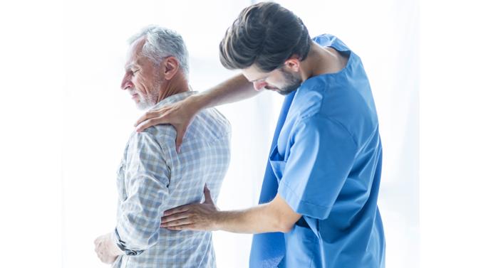 Por qué aliviar dolor lumbar no es amigo a las pequeñas empresas