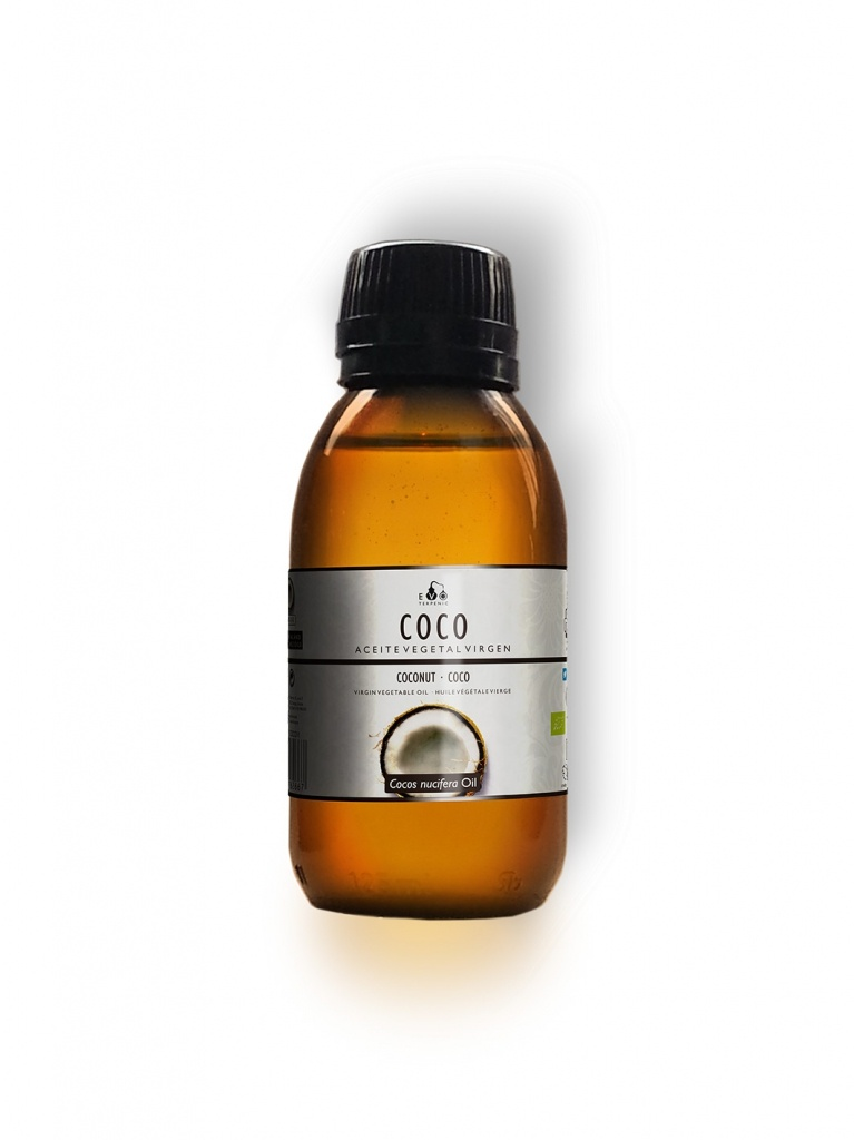 ACE.VEGETAL TERPENIC COCO 100 ml
