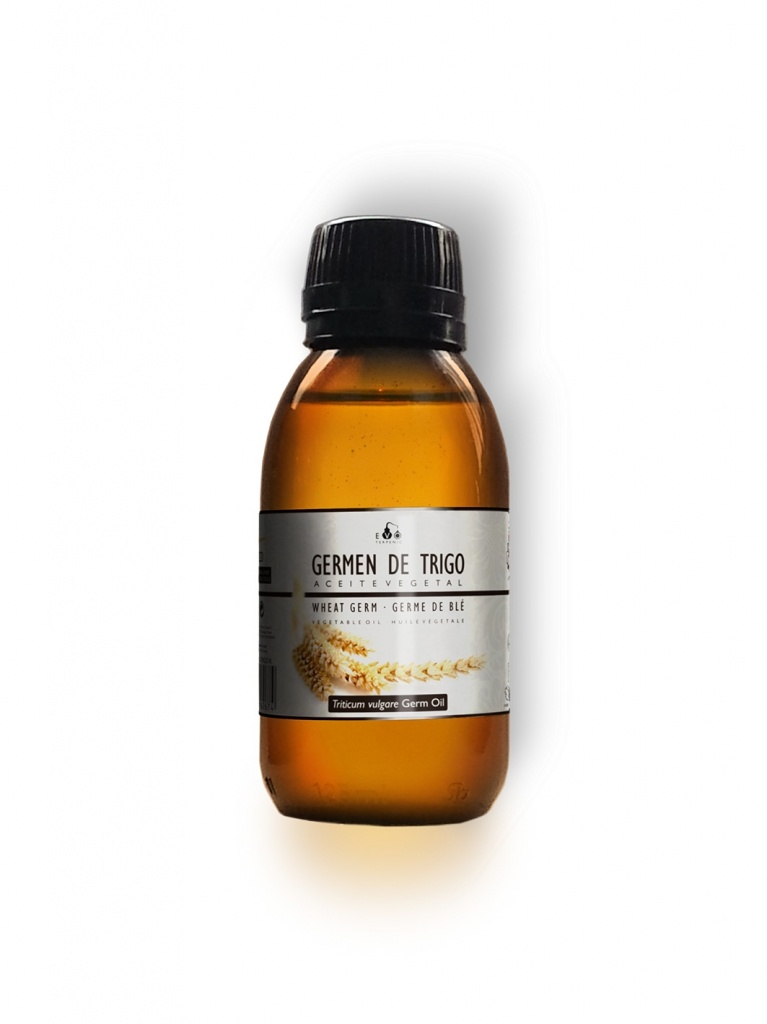 ACE.VEG.TERPENIC R GERMEN TRIGO 100 ml