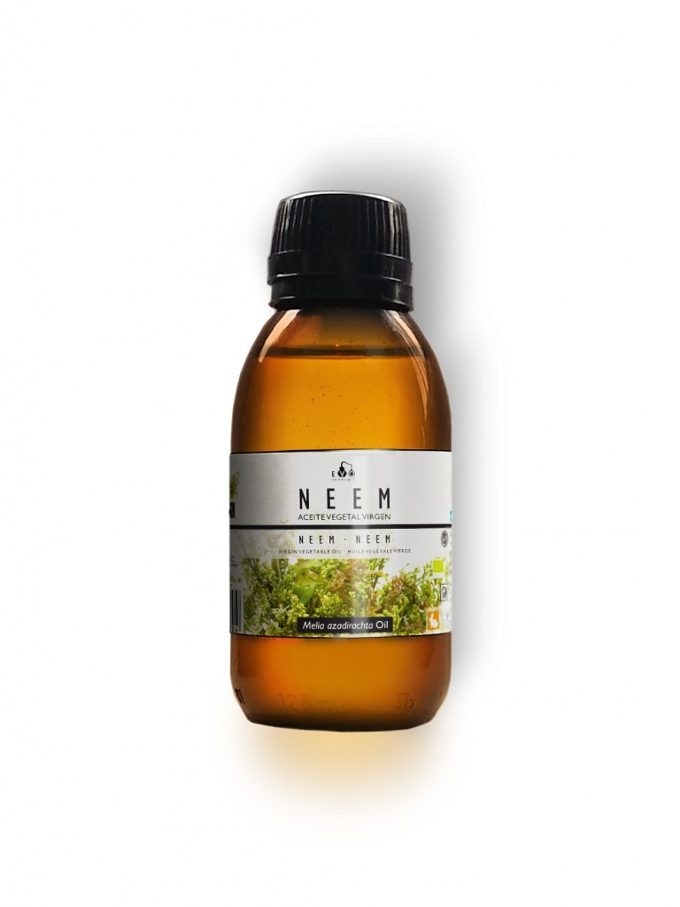 ACE.VEG.TERPENIC BIO NEEM 100 ml