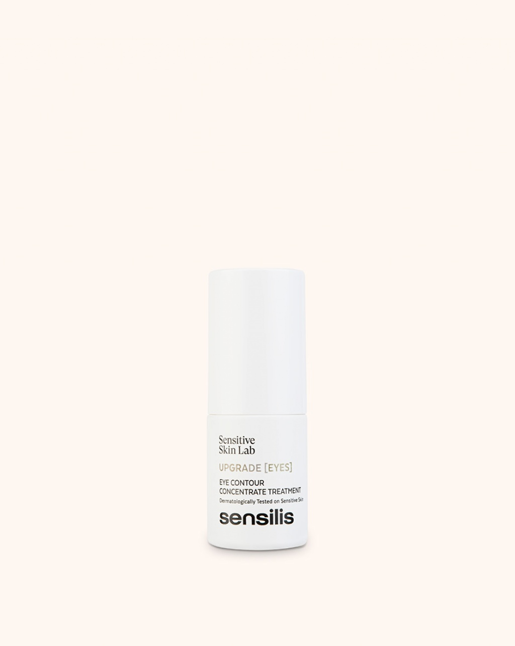 Sensilis Upgrade Contorno 15 ml