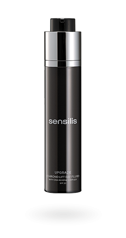 Sensilis Upgrade Chrono Lift day fluid 50 ml