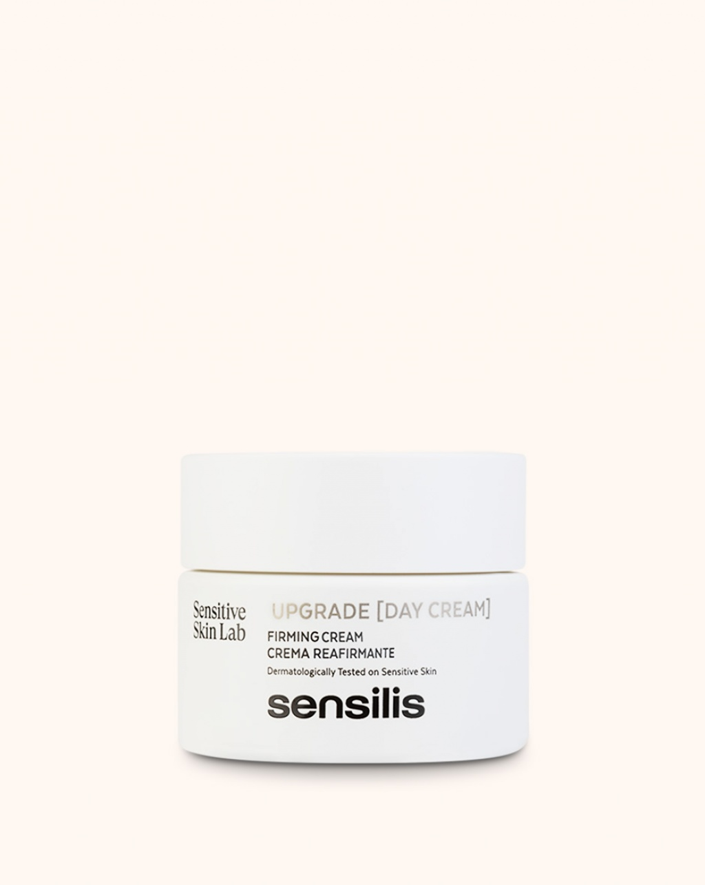 Sensilis Upgrade Chrono lift cream 50 ml