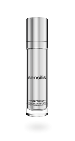 Sensilis OriginPro EGF5 serum 30 ml