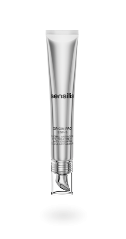 Sensilis OriginPro EGF5 eye contour 15 ml