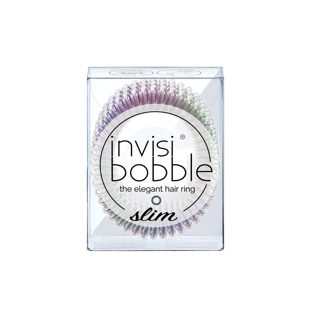 Invisibobble Slim Vanity Fairy