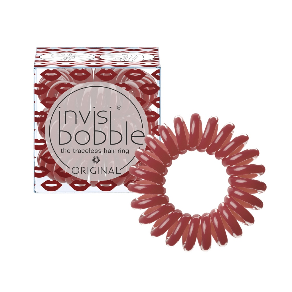ZZ Invisibobble Beauty Collection Original Marilyn Monroed
