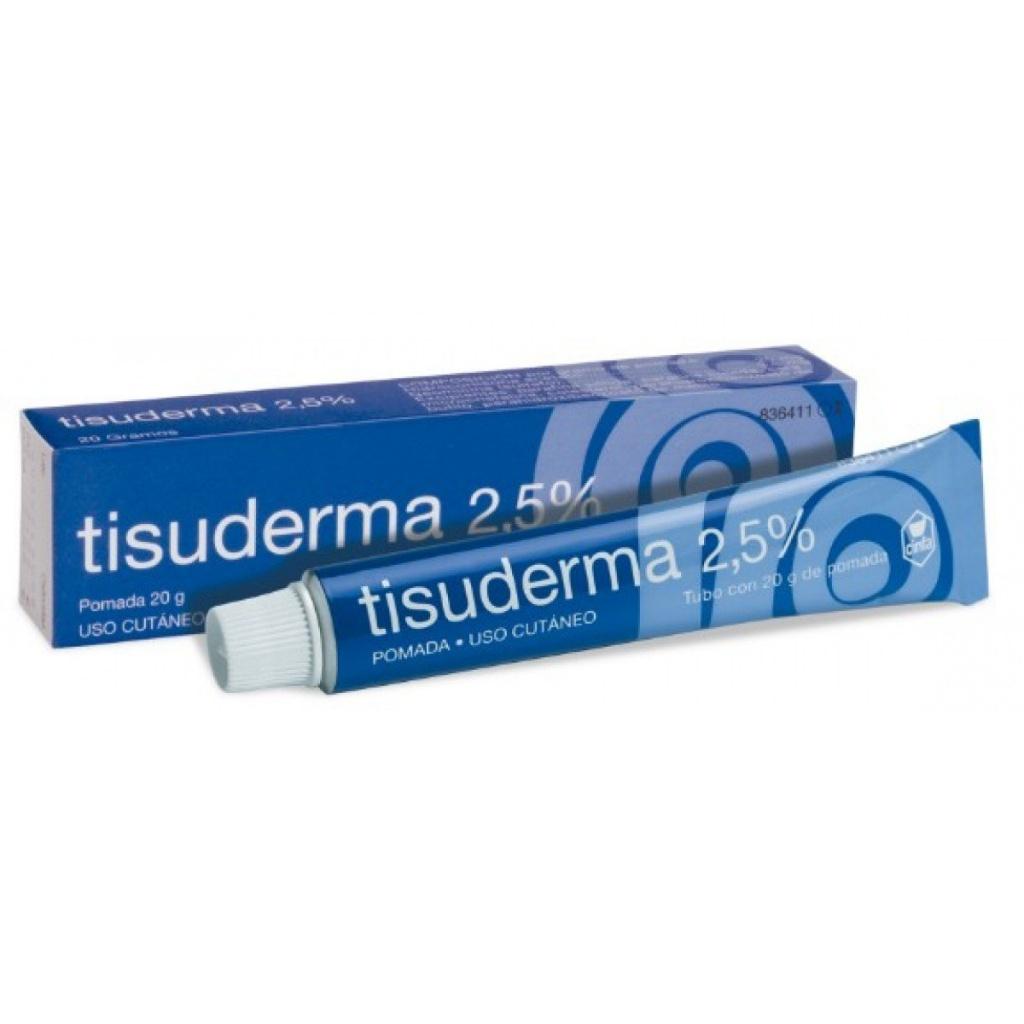 cutivate crema precio farmacia guadalajara