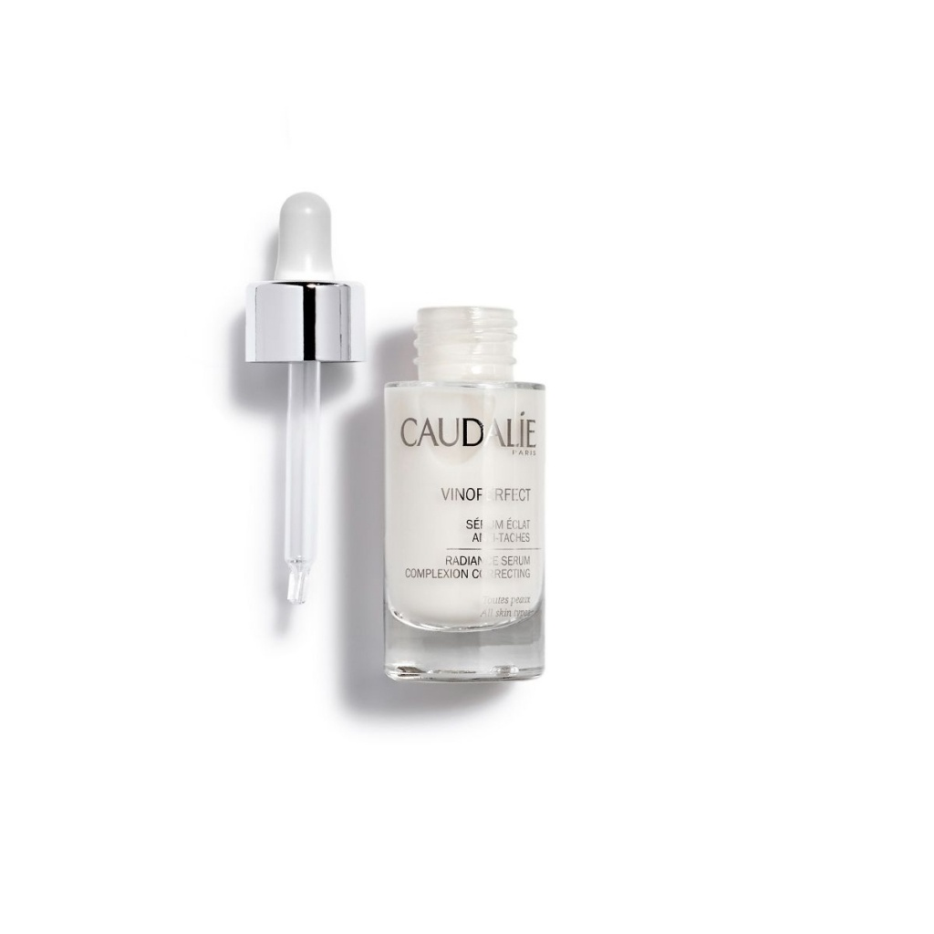 Caudalie Vinoperfect Serum Eclat Antimanchas 30 ml