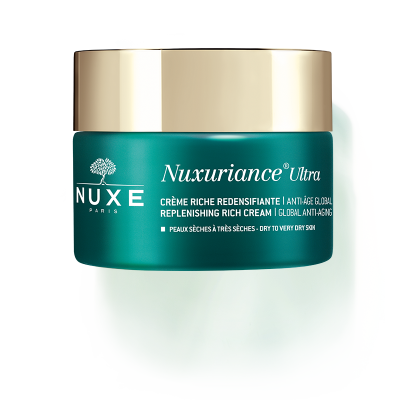 Nuxe Crema Rica Nuxuriance Ultra 50 ml