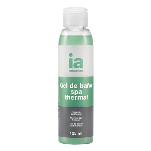Interapothek Gel Spa 125 ml