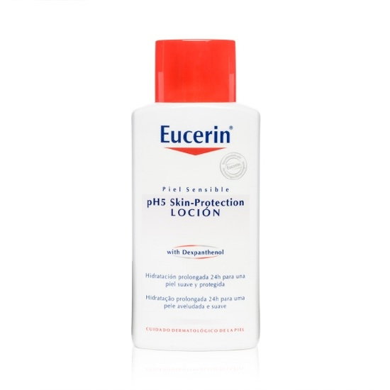Eucerin Ph5 Loción 200 Ml