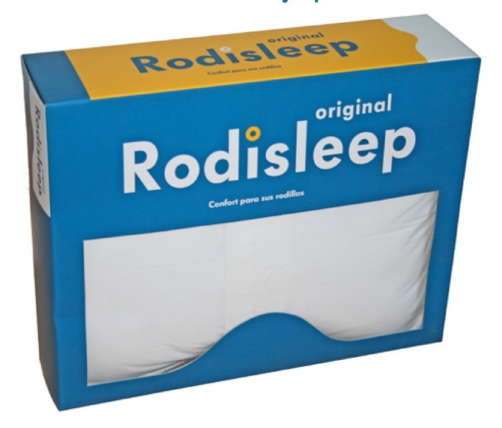 Rodisleep cojin original