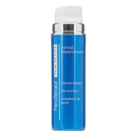 Neostrata Skin Active Dermal Replenish 50 G