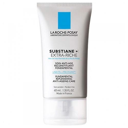 Substiane Antiedad Roche Posay  40 Ml