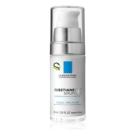 Substiane Serum Antiedad Roche Posay 30 ml