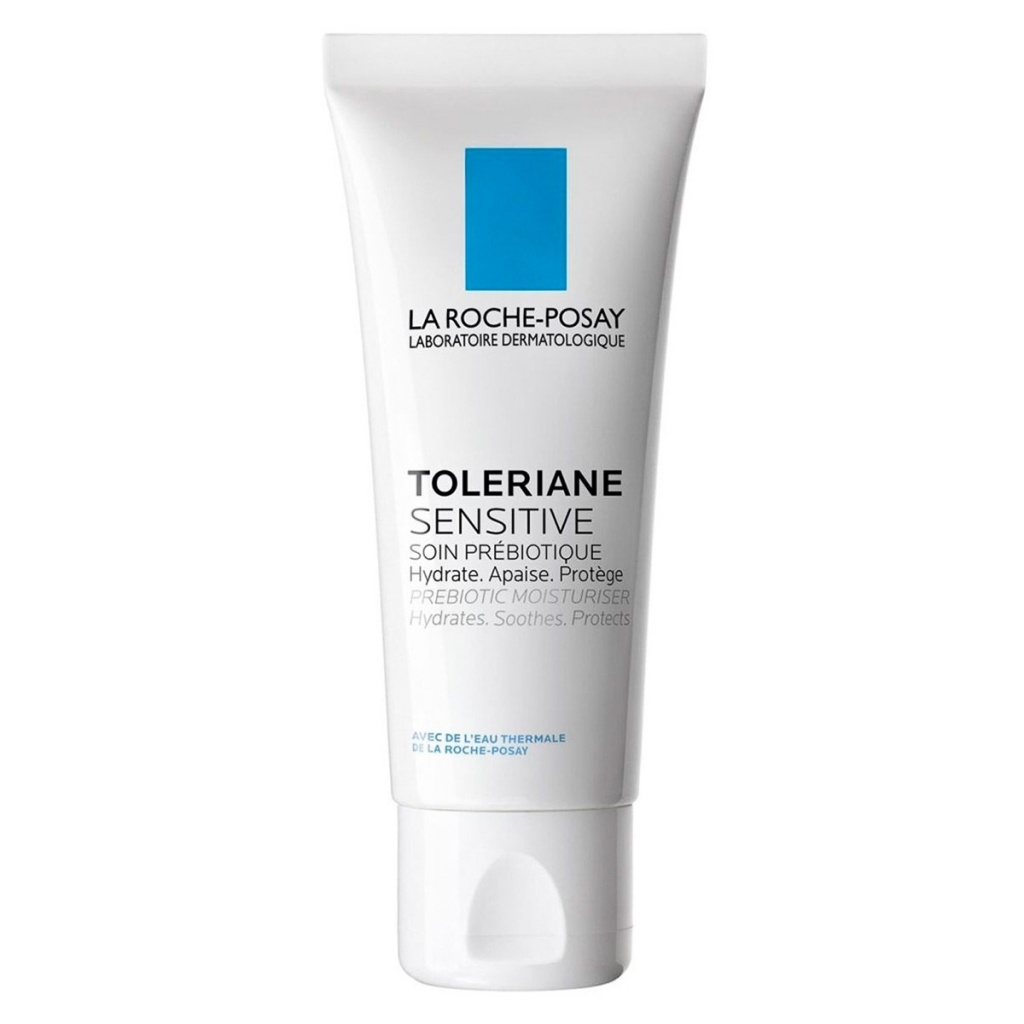Toleriane Sensitive Fluido 40 Ml