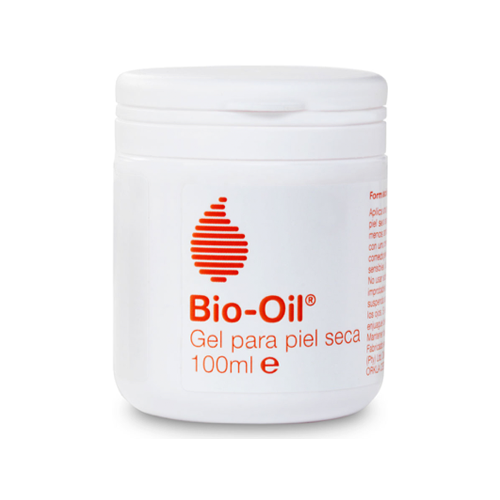 Bio Oil Dry Skin gel 100 ml