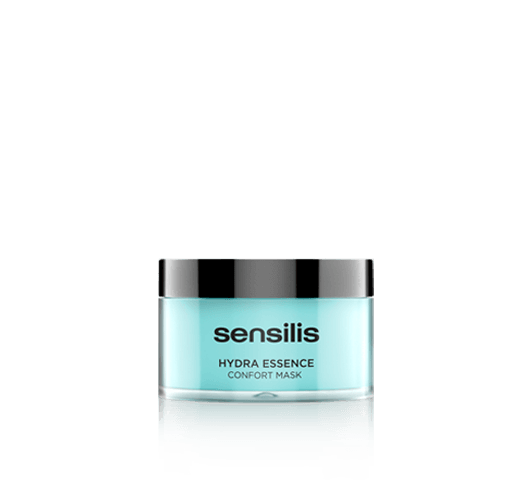 Sensilis Hydra Essence Confort Mask 150 ml