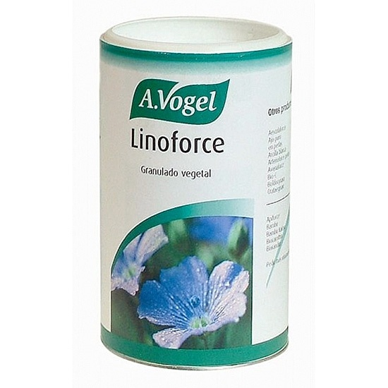 Linoforce 300 Gramos Bioforce