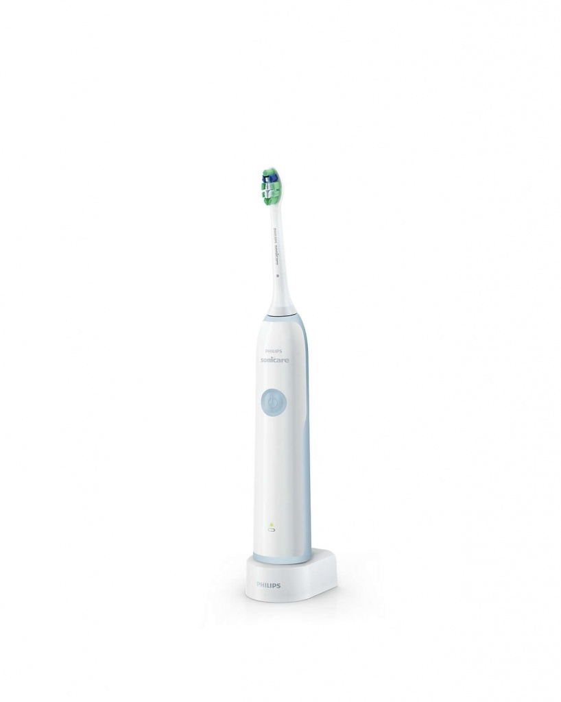 Philips Avent cepillo cleancar lightblue